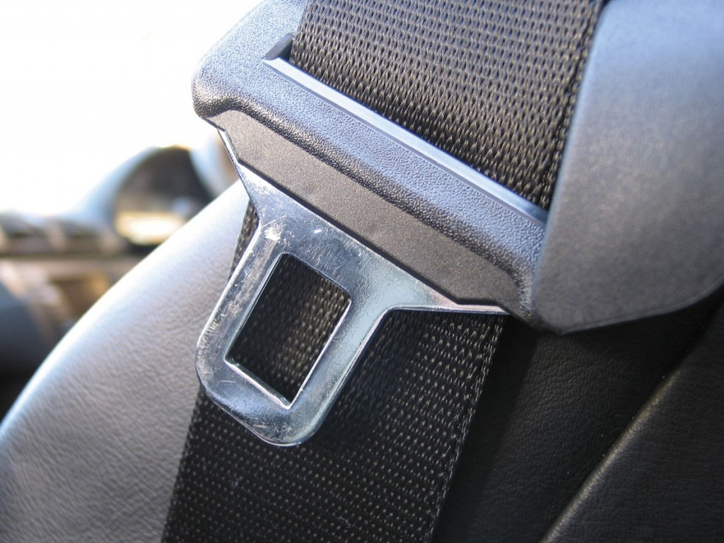 Sensational Safety Belt Services Seat Belt Height Adjuster Caraccident5 Cool Chair Designs And Ideas Caraccident5Info