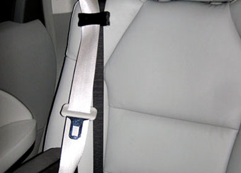 Swell Uk Seat Belt Specilalists Caraccident5 Cool Chair Designs And Ideas Caraccident5Info